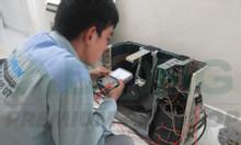 Chuyên sửa chữa, bảo trì máy lạnh tại TP HCM