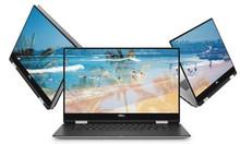 Laptop Dell XPS 9575 - Intel Core I7