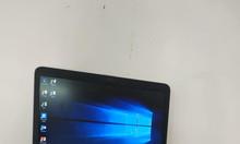 Laptop Hp Elitebook Folio 1040 G3 - Cao cấp mỏng