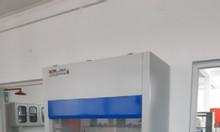Sản xuất tủ hút khí sắt sơn tĩnh điện cho trường học bền đẹp