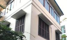 Bán nhà Khương Hạ 1 nhà ra phố 3 tỷ 65, 48M2 X5T, MT4m , Ô tô, Thanh xuân.