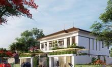 Bán đất dự án khu Anh Dũng, phường Anh Dũng quận Dương Kinh, HP