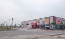 Chính chủ cần bán lô liền kề trung tâm Thành Phố Uông Bí đã có sổ