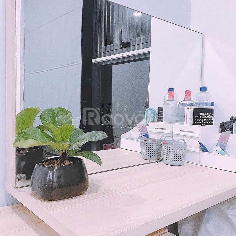 Chung cư An Bình City- Giá thực căn 2 phòng ngủ