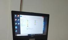Laptop Fujitsu Life T726 -  Intel Core I7 / Màn hình xoay 180 độ