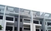 Bán biệt thự liền kề CL9 - 30 (30.7tr/m2) dự án Him Lam Green Park
