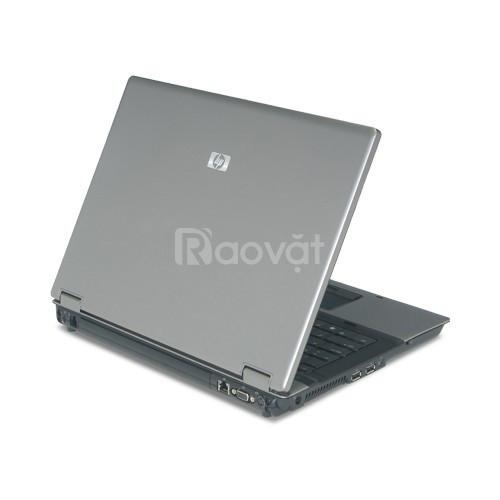Laptop HP COMPAQ 6730b P8700 RAm 2G 2.5Ghz  160GB