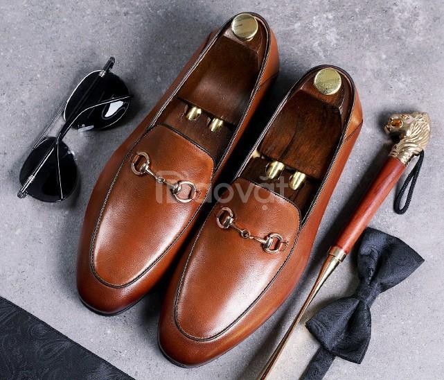 Giày công sở giá hời