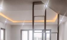 Nhà đẹp xây mới Phố Bồ Đề,ôtô đỗ cổng, 52m2x5t, giá chỉ 3.6 tỷ