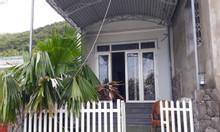 Bán nhà giá chỉ 460 triệu Vĩnh Trường Nha Trang