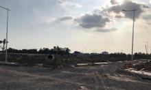 Đất nền khu đô thị phức hợp Tiến Lộc liền kề sân bay Long Thành