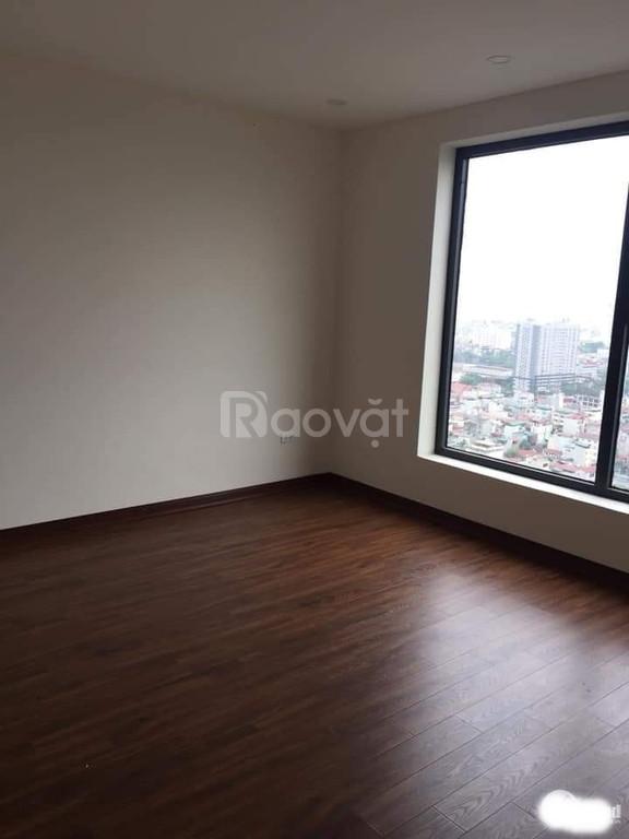 Cần bán gấp CHCC An Bình City view Hồ bơi DT 83m2 giá 2 tỷ 850