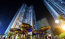 Mua căn Hộ Gold Mark City, có ngay chuyến Du Lịch Châu Âu, Hàn Quốc.