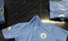 Địa chỉ may áo thun quà tặng nhân viên dịp cuối năm