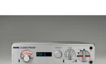 Dây tín hiệu Ansuz P2 - Chất lượng