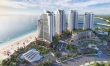 Tại sao nên đầu tư vào Sailing Bay Ninh Thuận, nhận USD 8%/năm