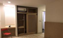 Thiết kế căn hộ nhà phố, thi công thiết kế nội thất, nội thất nhà bếp