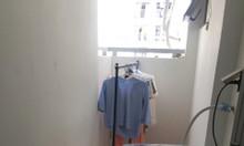 Cho nữ thuê phòng full đồ, chung cư Luxgraden, Quận 7
