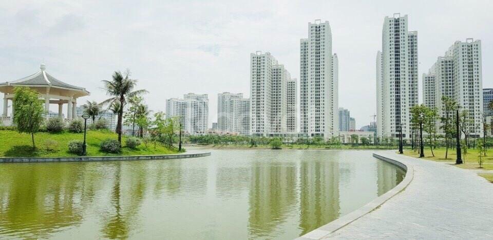 Tôi có nhu cầu bán căn hộ An Bình City, 91m2, 3PN, đồ cơ bản, giá cắt  (ảnh 4)