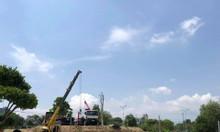 Thủ tục hoàn công xây dựng nhà quận Tân Bình, Bình Thạnh, Phú Nhuận
