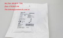 Cảm biến Balluff BHS0028 - BES 516-300-S205-D-PU-03