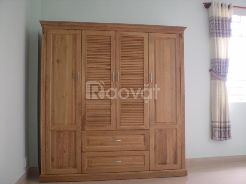 Sửa đồ gỗ tại Mỹ Đình Từ Liêm Hà Nội