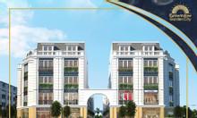 Bán căn hộ cao cấp giá chỉ từ 15tr/m2,bàn giao full nội thất cao cấp