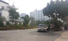 Cho thuê nhà Xuân Đỉnh Bắc Từ Liêm 80m 1.5 tầng giá 7tr