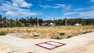 Chính thức mở bán KDC Đất Vàng ngay gần Gành Đá Dĩa (ảnh 1)