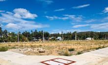 Chính thức mở bán KDC Đất Vàng ngay gần Gành Đá Dĩa