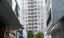 Chủ cần bán nhà Hoàng Quốc Việt, Cầu Giấy