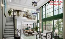 Sở hữu Penthouse, Shophouse La Astoria đẳng cấp chỉ từ 7 tỷ quận 2