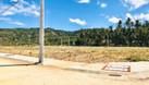 Chính thức mở bán KDC Đất Vàng ngay gần Gành Đá Dĩa (ảnh 4)