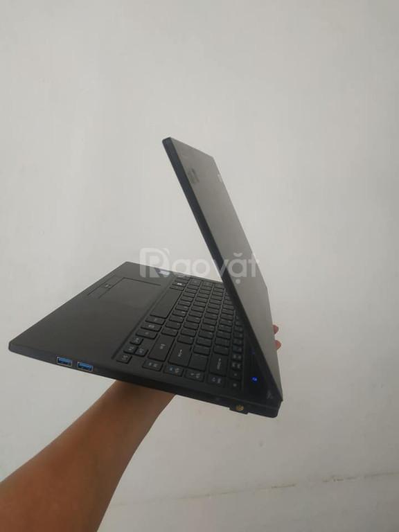 Laptop Acer TravelMate P648-G3-M - Hàng xách tay USA