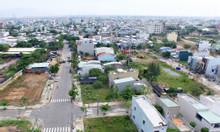 Bán nhanh lô đất trung tâm thành phố 100m2, giá tốt đầu tư