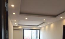 Gia đình cần bán căn 114m2 tòa A7 chung cư dự án An Bình City