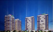 Chỉ với 250tr sở hữu ngay căn hộ đáng sống nhất tp Bắc Giang