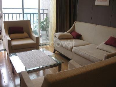 Tôi có nhu cầu bán căn hộ An Bình City, 91m2, 3PN, đồ cơ bản, giá cắt  (ảnh 1)