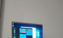 Laptop Samsung NT900X5L - Mỏng / Nhẹ / Cấu hình mạnh