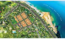 Chỉ cần 600tr đầu tư được đất biển Phú Yên