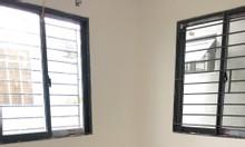 Mở bán chung cư Duy Tân – Lê Duẩn, ở ngay sổ hồng, chỉ từ 550tr/căn