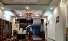 Bán nhà thiết kế đẹp số 63 Hồ Huân Nghiệp, phường Mỹ An, Đà Nẵng