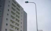 Chính chủ cần bán nhà chung cư ngõ 720 Nguyễn Văn Cừ, Long Biên