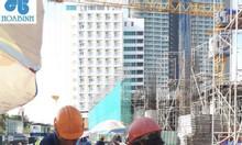 Beau Rivage số 40 Trần Phú Nha Trang, nhận 12% mỗi năm