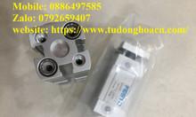 Xy lanh Festo ADNGF-12-15-P-A 554207 - Công Ty TNHH Natatech