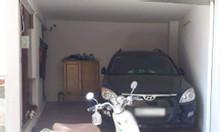 Phân lô, ôtô vào nhà, kd tốt, Đống Đa, 40m2x4t, 4.799t