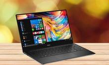 Laptop Dell XPS 9630 / Màn hình cảm ứng - tràn viền đẹp
