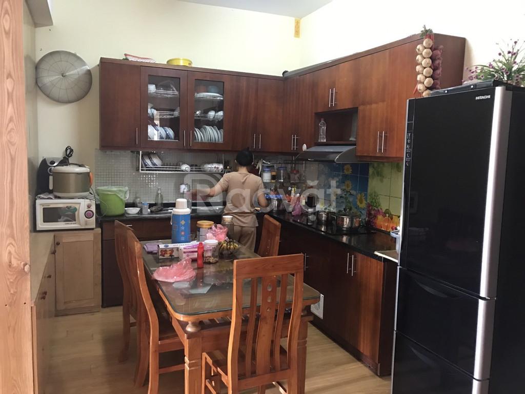 Chủ nhà bán căn lồi giá rẻ : 87m2-2,8 tỷ,cc An Bình City