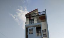 Bán nhà trong khu đô thị giá chốt 1 tỷ 5 sang sổ riêng