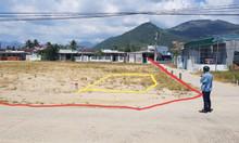 Bán đất 2 mặt đường VĨnh Phương Nha Trang